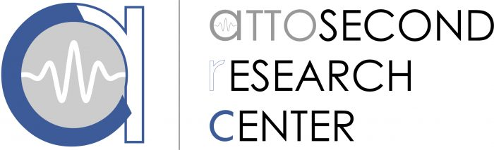 Attosecond research center